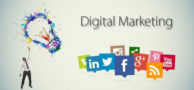 Benefits of A Digital Marketing Career