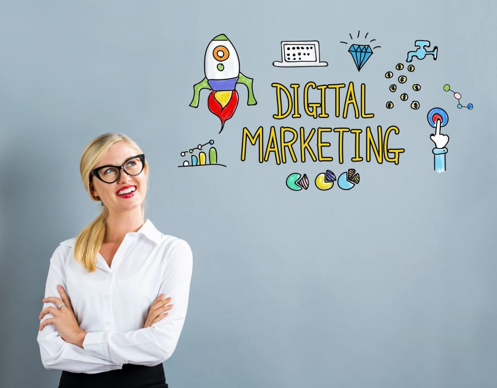 digital marketing course in Kochi